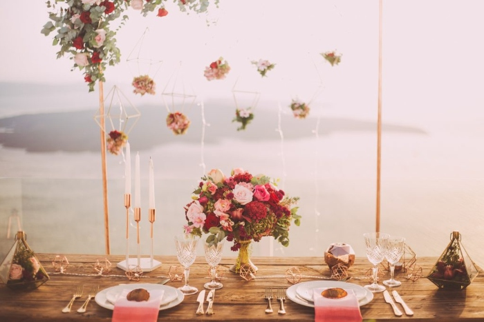 prestataires mariage toulouse