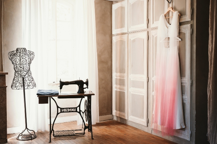 domaine mariage toulouse